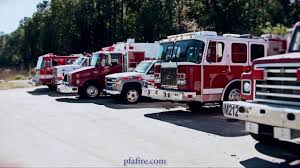 Used Fire Trucks For Sale | Fire Apparatus Sales And Service - YouTube Hubley Fire Engine No 504 Antique Toys For Sale Historic 1947 Dodge Truck Fire Rescue Pinterest Old Trucks On A Usedcar Lot Us 40 Stoke Memories The Old Sale Chicagoaafirecom Sold 1922 Model T Youtube Rental Tennessee Event Specialist I Want Truck Retro Rides Mack Stock Photos Images Alamy 1938 Chevrolet Open Cab Pumper Vintage Engines 1972 Gmc 6500 Item K5430 August 2 Gover Privately Owned And Antique Apparatus Njfipictures American Historical Society