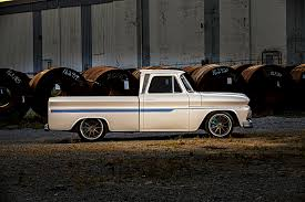 James Otto Took His 1966 Chevrolet C10 From The Farm To The ... Roll Bars For Chevy Trucks Go Rhino Lightning Series Sport Bar 5557 6pt Exact Fit Wild Rides For Elegant Pickup Potatoes4 2007 Chevrolet 1500extendcabshortbed Specs Photos 2016 Silverado Z71 Trail Dictator Offroad Parts And Eight Cringeworthy Truck Trends From The 80s Drivgline 25494d1296578846rollbarchopridinpics044jpg 1024768 Pixels 2002 Extreme Power Special Ops Bull Bar Led Light Added Youtube Let Me See Your Roll Ford Enthusiasts Forums 25492d1296571042chopblackrollbarjpg
