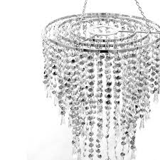Image Of Diy Chandeliers And Light Fixture Ideas Design