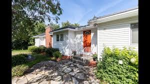 100 Caesarea Homes For Sale 181 Cedar Grove Dr