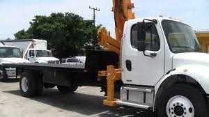 2004 Freightliner M2 Cat C7, 6 Speed, With IMT 5 Ton Knuckleboom ... New Pm 100026 Knuckle Boom On 2018 Kenworth T800 Tdrive Effer 370 6s Jib 3s Knuckle Boom On Intertional Truck For Sale Sold 8489 Freightliner Fassi Knuckleboom Truck 10 Ton Crane Heila Packages Bik Hydraulics 2001 Ftl Imt 7415 Tire Service Youtube Flat Or Open Bed Truck Fitted With Knuckle Boom Moving Arculating Cranes Equipment Sales 1999 Fassi F240se Truckmounted For 10ton Mounted Public Works Ulities Town Of Siler City 8666 06 Palfinger Crane 9 Safety Ciderations When Operating A Industry Tap