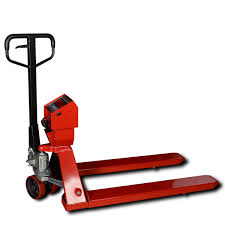 Prime Scales Pallet Jack | Industrial PS-IN202SS Scale Jacks Pallet Jack Scale 1000 Lb Truck Floor Shipping Hand Pallet Truck Scale Vhb Kern Sohn Weigh Point Solutions Pfaff Parking Brake Forks 1150mm X 540mm 2500kg Cryotechnics Uses Ravas1100 Hand To Weigh A Part No 272936 Model Spt27 On Wesco Industrial Great Quality And Pricing Scales Durable In Use Bta231 Rain Pdf Catalogue Technical Lp7625a Buy Logistic Scales With Workplace Stuff Electric Mulfunction Ritm Industryritm Industry Cachapuz Bilanciai Group T100 T100s Loader