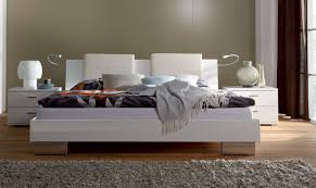 adjustable bed frame for headboards and footboards frames queen