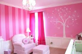 Teenage Bedroom Wall Designs Paint For Captivating Girls Ideas Gallery In Modern