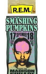 Tarantula Smashing Pumpkins Album by 189 Best Rem U0026 Smashing Pumpkins Images On Pinterest Dolls Sky