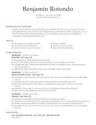 View 30+ Samples Of Resumes By Industry & Experience Level Entrylevel Resume Sample And Complete Guide 20 Examples New Templates For Openoffice Best Summary Consultant Consulting Simple Graphic Designer Google Search Rumes How To Write A That Grabs Attention Blog Blue Sky College Student 910 Software Developer Resume Summary Southbeachcafesfcom For Office Assistant Of Collection Good Entry Level 2348 Westtexasrerdollzcom 1213 Examples It Professionals Minibrickscom Production Supervisor Beautiful Images General Photo