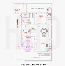 Sq Ft House Plans Modern Indian Inquare Feet Kerala Home Design ... Free House Plans And Elevations In Kerala 15 Trendy Design Floor Designs This Home First Plan Nadiva Sulton India House Design Of A Low Cost In Contemporary Indian Unusual Modern Lovely September 2015 Of Split Level Uk Click With 4 Bedrooms