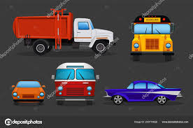 Vector Cartoon Cars - School Bus, Garbage Truck — Stock Vector ... Amazoncom Ggkg Caps Cartoon Garbage Truck Girls Sun Hat Waste Collection Rubbish Stock Illustration Garbage Truck Cartoons For Children Cars Kids Cartoon Google Search Birthday Party Ideas And Collector Flat Style Colorful Decorative Fabric Shower Curtain Set Red Isolated On White Background Side View Vector Toy Royalty Highquality Women Zipper Travel Kit Canvas Trucks