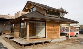 Harmonious Houses Design Plans by 16 Harmonious Small Japanese House Plans Architecture Plans 69754