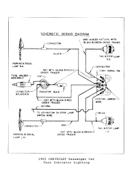 1952 Chevy Truck Wiring Harness - Touch Wiring Diagrams 47 48 49 50 51 52 53 Chevy Gmc Truck Parts Google Search Fat 19472008 And Chevy Truck Parts Accsories Pickup Beds Tailgates Used Takeoff Sacramento Hot Wheels Wiki Fandom Powered By Wikia Lift Kits Tuff Country Ezride 1952 Busted Knuckles Photo Image Gallery 1978 Wiring Diagram Online The With A Mopar Engine Under Hood Drive Unboxing Of Very Nice Original 471953 Grille Pin Parker Pruett On Beauty Wheels Pinterest Trucks 1949 Ute Australia Chevrolet Built These Coupe Utilitys From Thriftmaster Keeping It Playa