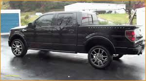 Beautiful 2010 Ford F150 Harley Davidson For Sale | Motor Models