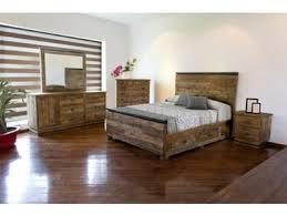 Mathis Brothers Bedroom Sets by Bedroom Sets Okc Interior Design