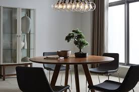 A Primer On Pendant Lighting Five Things To Consider Before You Buy