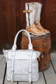 Bed Stu Gogo Boots by 46 Best Bed Stu Images On Pinterest Shoe Boots Handmade Leather