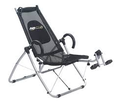 The Best Ab Machine Reviews | The Complete Guide For Ab ... The Best Ab Machine Reviews Complete Guide For Bosonshop Step Trainer Folding Air Walker Exercise Health Fitness With Lcd Display Homegym Vq Actioncare Resistance Chair System Amazoncom Sports Yoga Stamina Magnetic Recumbent Bike Gym Total Body Workout Plastic Fan Back Situps Dumbbell Bench Press Home Mad Reinforced Peach Canvas Directors