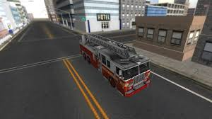 Searchfreeapp - Firefighter Truck Simulator 3D Fire Fighter Truck ... Fire Truck Parking Hd Google Play Store Revenue Download Blaze Fire Truck From The Game Saints Row 3 In Traffic Modhubus Us Leaked V10 Ls15 Farming Simulator 2015 15 Mod American Ls15 Mod Fire Engine Youtube Missippi Home To Worldclass Apparatus Driving Truck 2016 American V 10 For Fs Firefighters The Simulation Game Ps4 Playstation Firefighter 3d 1mobilecom Emergency Rescue Code Android Apk Tatra Phoenix Firetruck Fs17 Mods