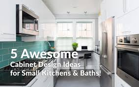 104 Kitchen Designs For Small Space Ideas To Maximize Your More Crystal Cabinets