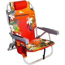 Sport Brella Chair Recliner by Ideas Creative Tommy Bahama Beach Chair Costco Design For Your