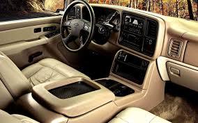 Chevy Truck Interior Parts