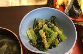 traditional cuisine the traditional japanese cuisine cooking lesson the traditional