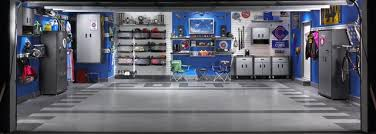 gladiator garageworks garage and shed traditional with