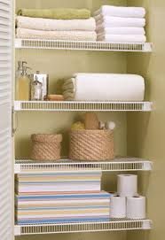 wire closet shelving and organizers organize it