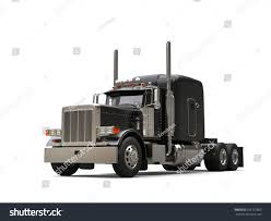 Black New Shiny Long Haul Truck Stock Illustration 766137805 ... Long Haul Freight Services In The Us Canada Tp Trucking New 2018 Nikola On Hydrogen Electric Long Haul Truck Spec Youtube Heres Our First Look At Uber Ubers Longhaul Trucking The Daimler Freightliner Inspiration A Selfdriving Safety Suggestions For Transportation Drivers Is Looking To Quietly Take Over Longhaul Of Future Driver Appreciation Year Commitment Lht Mercedesbenz Red Big Rig American Semi Truck With A Flat Bed Pepsi Logo Tractor Trailer Stock Photo 138351112