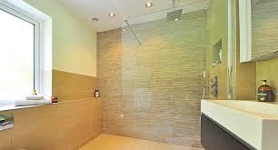 tipps zur badezimmer renovierung informationen rund um die