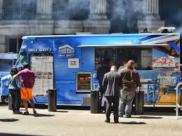 Locations | Unclegussys Korean Food Truck New York City Editorial Stock Image Of Trucks Face Many Obstacles Youtube Beach Bagels Visit St Augustine File2018 Eprix Td Saturday 052 Trucksjpg Roadblock Drink News Chicago Reader Bian Dang Wiki Fandom Powered By Wikia The Postmates Coming Soon To Nyc Bk And Chi Red Hook Lobster Pound Cupcake Stop Ny Cupcakestop Talk What Food Truck Vendors Wish They Could Say Their Customers Te Magazine Morris Grilled Cheese Hal In The East Village Area