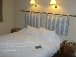 lit fait tous les jours photo de brit hotel malo le
