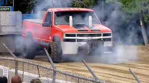 Chevy Truck Pulls GONE BAD! - YouTube Amazing Tractor Pulling Engine Explosion Blown Daring Fireball Lifted Trucks Problems And Solutions Auto Attitude Nj Drew Pomeranz Red Sox Shut Down Indians Mlbcom How To Check If A Ball Joint Is Bad Youtube 2500 Gmc Truck Pull Gone Subplan 1 Distribution Psmm Boa Semi Pull Gone Bad 2014 Great Frederick Fair Untitled