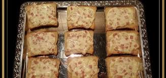 chefkoch kochwelt bietet ihnen kochvideos und kochrezepte