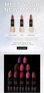 50% Off] Anastasia Beverly Hills Coupons & Promo Codes| Fyvor 1 Colourpop Promo Code 20 Something W Affiliate Discount Offers Colourpop Makeup Transformation Tutorial Colourpop Gel Liner Live Swatches Dark Liners Pressed Eyeshadows Swatches Demo Review X Ililuvsarahii Collabationeffortless Review Glossier Promo Code Youtube 2019 Glossier Que Valent How To Apply A Discount Or Access Code Your Order Uh Huh Honey Eyeshadow Palette Collection Coupon Retailmenot 5 Star Coupons Gainesville Honey Collection Eye These 7 Youtube Beauty Discounts From The Internets Best