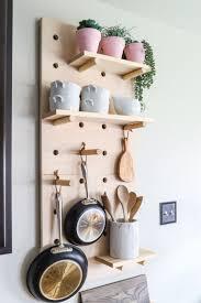 Pinterest Kitchen Soffit Ideas by 962 Best Kitchens Images On Pinterest Kitchen Kitchen Ideas And