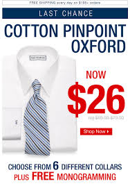 Paul Fredrick: Last Day: $26 Pinpoint Oxford Dress Shirts & Ties ... Paul Frederick Promo Code Recent Discounts Fredrick Menstyle Coupon By Gary Boben Issuu Deluxe Coupon 20 Off Business Checks Code Ezyspot Free Shipping Charleston Coupons White Shirts Last Minute Disney Cruise Deals Fredrick Shirts Rldm Smart Style 2018 Paytm Recharge Reddit Dress Shirt Promo Toffee Art 51 Off Codes For August 2019