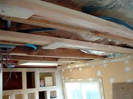 Sistering Floor Joists With Plywood by The 25 Best Sistering Joists Ideas On Pinterest Hocus Pocus