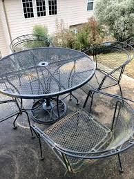 Iron Patio Set – Cryptoracks.co Amazoncom Strong Camel Bistro Set Patio Set Table And Chairs Metal Wrought Iron Fniture Outdoors The Home Depot Woodard Tucson High Back Coil Spring Chair 1g0066 Iron Patio Cryptoracksco Henry Black Cushions A Guide To Buying Vintage For Sale Decoration Shop Garden Tasures Of 2 Davenport Outdoor Rocking Gray Blue Used White Thelateralco Cevedra Sheldon Walnut Cane Cast Rolling Chaise Lounge
