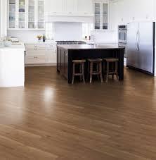 wood 300 stunning kitchen vinyl flooring