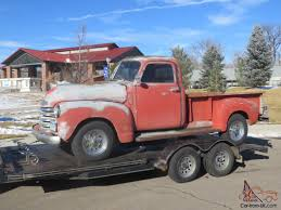 1950 Chevrolet Truck 3600 Standard Cab Pickup 2-Door 3.8L Bench Cct O Chevy Pickup Truckleather Wrapped Seats Pictures Check Out Heath Pinters Rescued Custom Classic 1950 3100 That Photo Chevrolet Pickup Truck Texaco Amt Itructions Side Marvin 1953 Page 7 The 1947 Present Chevrolet Gmc 3 1939 Chevy Rat Rod Arizona 13500 Rat Rod Universe Portland Swap Meet Hot Network 1948 Chevygmc Truck Brothers Classic Parts Cab Over Engine Coe Scrapbook 2 Jim Carter 1966 C10 A Rare Find Some Parts In Need Hamb
