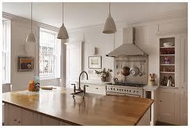cuisine cottage anglais nassima home cuisine cottage