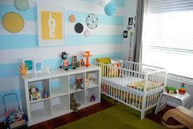Baby Boy Bedroom Decor Ideas Unisex Room Ebay Nursery Etsy