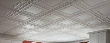 decorative ceiling tiles uk www energywarden net
