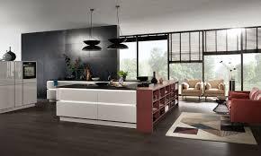 küchenfront lack nolte küchen