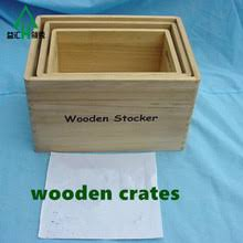 Large Wooden Shipping Crates Suppliers And Manufacturers At Alibaba