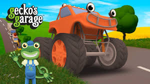 5 Big Trucks Song | Gecko's Garage | Songs For Children - YouTube Ice Cream Truck Song Coub Gifs With Sound The 50 Best Songs Of 2018 So Far Staff List Billboard Country Musictruck Driving Son Of A Gunferlin Husky Lyrics And Chords Autozone Jones On Twitter I Usually Dont Do This But Heres A Color Song For Kindergarten Free Educational Toddler Learning Videos Online Fun 40 Saddest All Time Rolling Stone Ram Names Pickup Truck After Traditional American Folk Summer Reading Program Winterset Public Library George The Giant Dump More Big Trucks For Kids Geckos Funny Hulk Cars Smash Party Lightning Mcqueen Language Matt Fontana