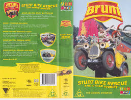 BRUM STUNT BIKE RESCUE VHS VIDEO PAL~ A RARE FIND~ | EBay Daily Turismo Auction Watch 2004 Volkswagen Jetta Tdi Pickup Fj Ewillys Amazoncom Daron Ups Pullback Package Truck Toys Games 1968 Chevrolet P10 Step Van Vans And Shop Truck Equipment Mustache Mikes Italian Ice Walt Disney World Monorail Car For Sale On Ebay Blogs Fans Of The Mamas Meatballs Food In South Jersey Can Now Get 2016 Toyota Tacoma Review Consumer Reports Warehouse Salvage Stores The 22nd Goodguys Heartland Nationals Hot Rod Network Divco Milk Home Facebook