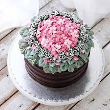 sind das die schönsten kuchen der welt schöne kuchen