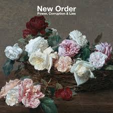 Smashing Pumpkins Zeitgeist Spotify by New Order Power Corruption And Lies More Album Covers Http