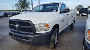 2500 Utility Truck - Service Trucks For Sale 1998 Chevrolet 3500 Crew Cab Utility Truck Item L6233 So New 2018 Ram Service Body For Sale In Braunfels Tx Tg362774 2007 Silverado 2500 Utility Truck Wwwtopsimagescom Bodies Intercon Equipment 2006 Ford F450 With Stahl Walkin Van Challenger St Cliffside Fairview Nj Cst 110 Virginia Work Trucks Archives Cstk Bed Install Youtube Handles