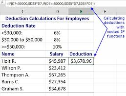 Ceiling Function Excel 2007 the round and sum functions in excel